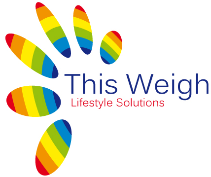 ThisWeighLogo